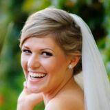 krásne šperky na svadbe