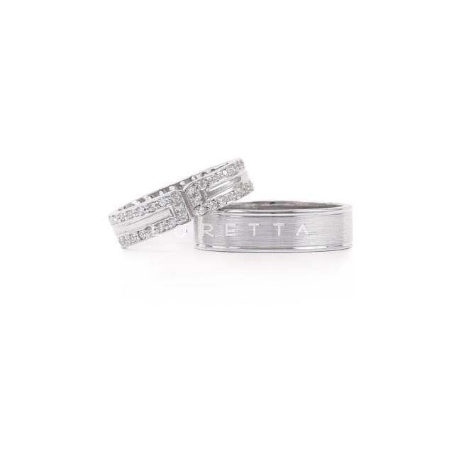 svadobne prstene trencin