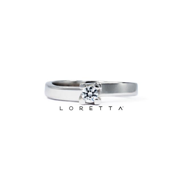 nádherné zásnubné prstene