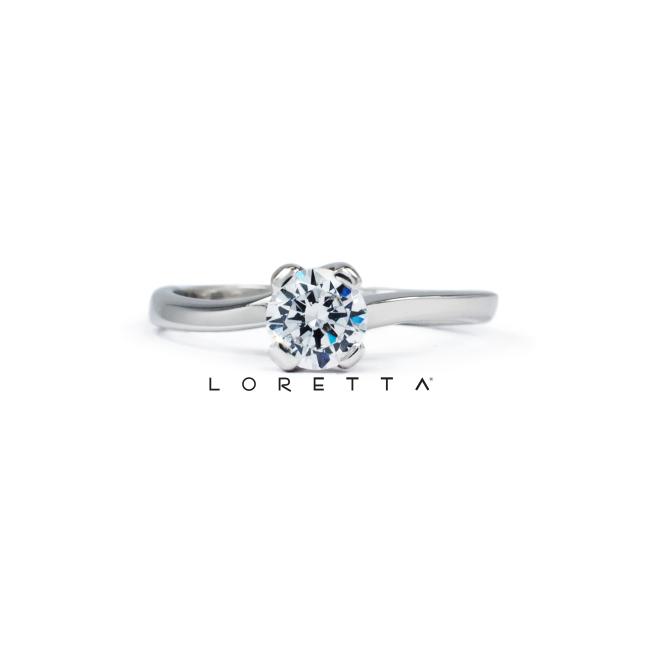 úžasné zásnubné prstene