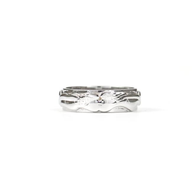 nadherné prstene z dielne LORETTA