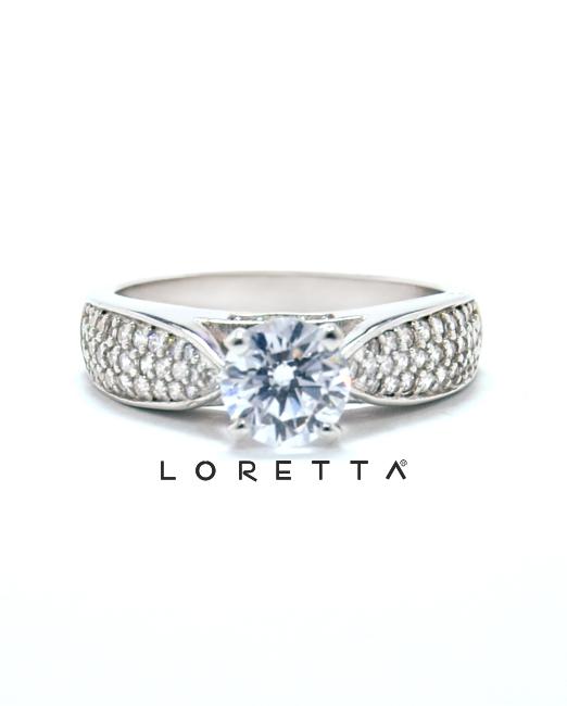 skvostné zásnubné prstene Trenčín