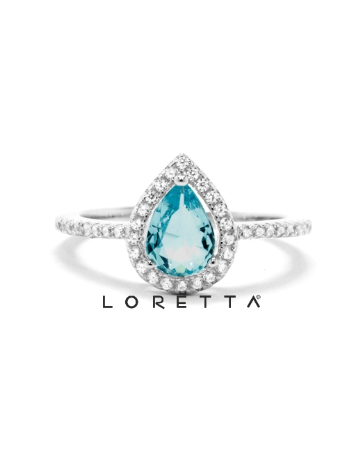 zasnubny prsten diamant Trenčín