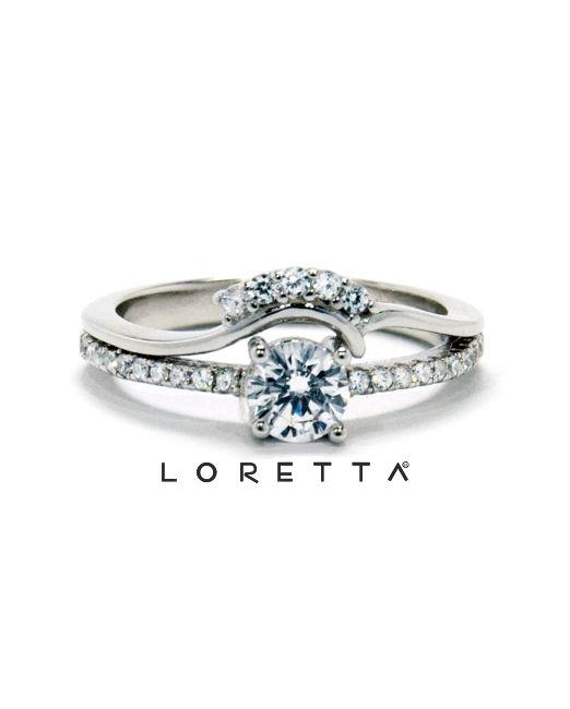 krásne zásnubné prstene Trenčín