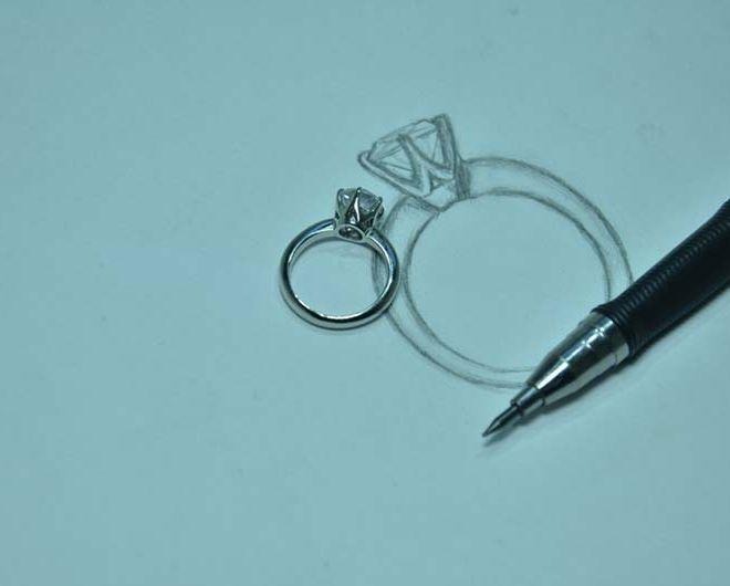 vlastny prsten_2