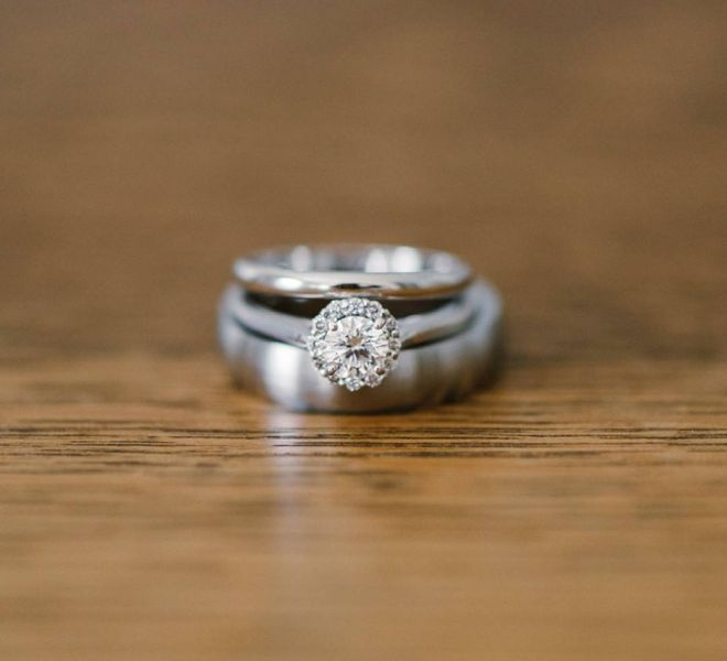 šperky trenčín