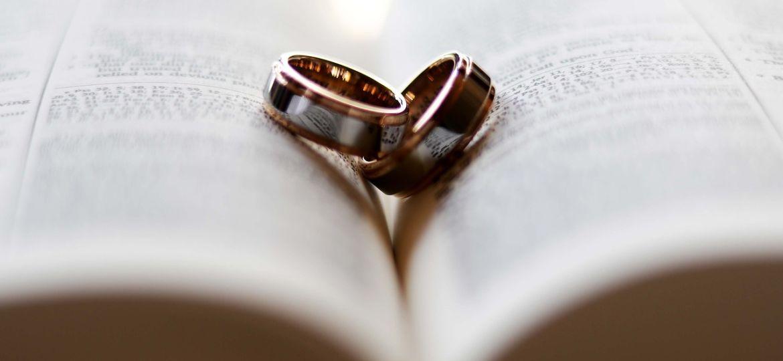 velkost prstenov zmerat