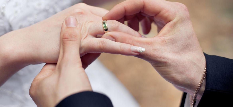 ako vybrať ten správny zásnubný prsten