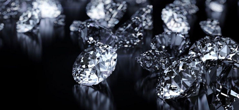 diamanty a ich cena