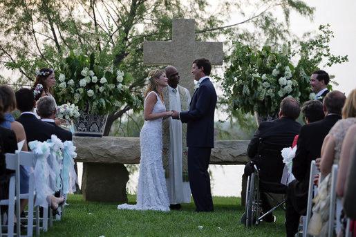 svadby podla horoskopu
