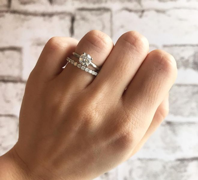 vyber zasnubneho prstena