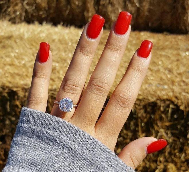 zlate prstene na mieru