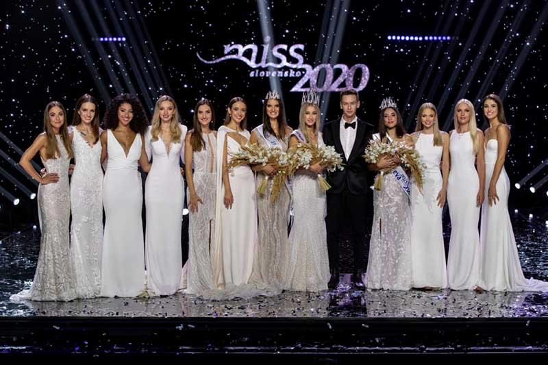 loretta na miss 2020
